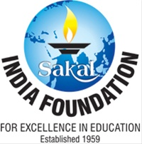 sakal_india_foundation