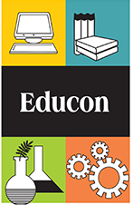 educon-logo