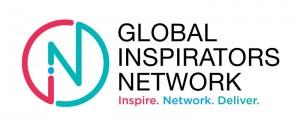 GIN-Logo--01