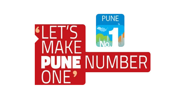 Pune-Smart-City-logo