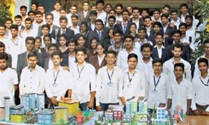 jspm-students