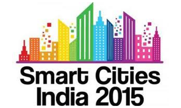 PMC organises an essay contest for its Smart Citizens!