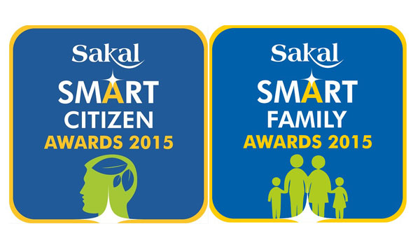 Winners of the 'Smart Citizen' & 'Smart Family' announced!