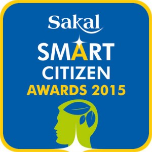 smart-city-lead-to-growth