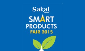 smart-products
