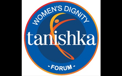 Tanishka elections to be held in October and November, 2016