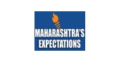Maharashtra's Expectations