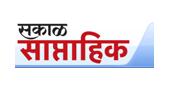Saptahik Sakal