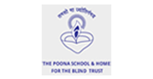 Pune Blind School