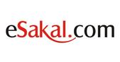 e Sakal