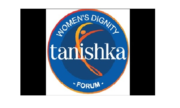Tanishka elections all set to commence today!