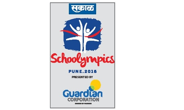 Schoolympics begins with a bang today; 413 schools ready to show their skills!