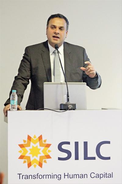 silc-1