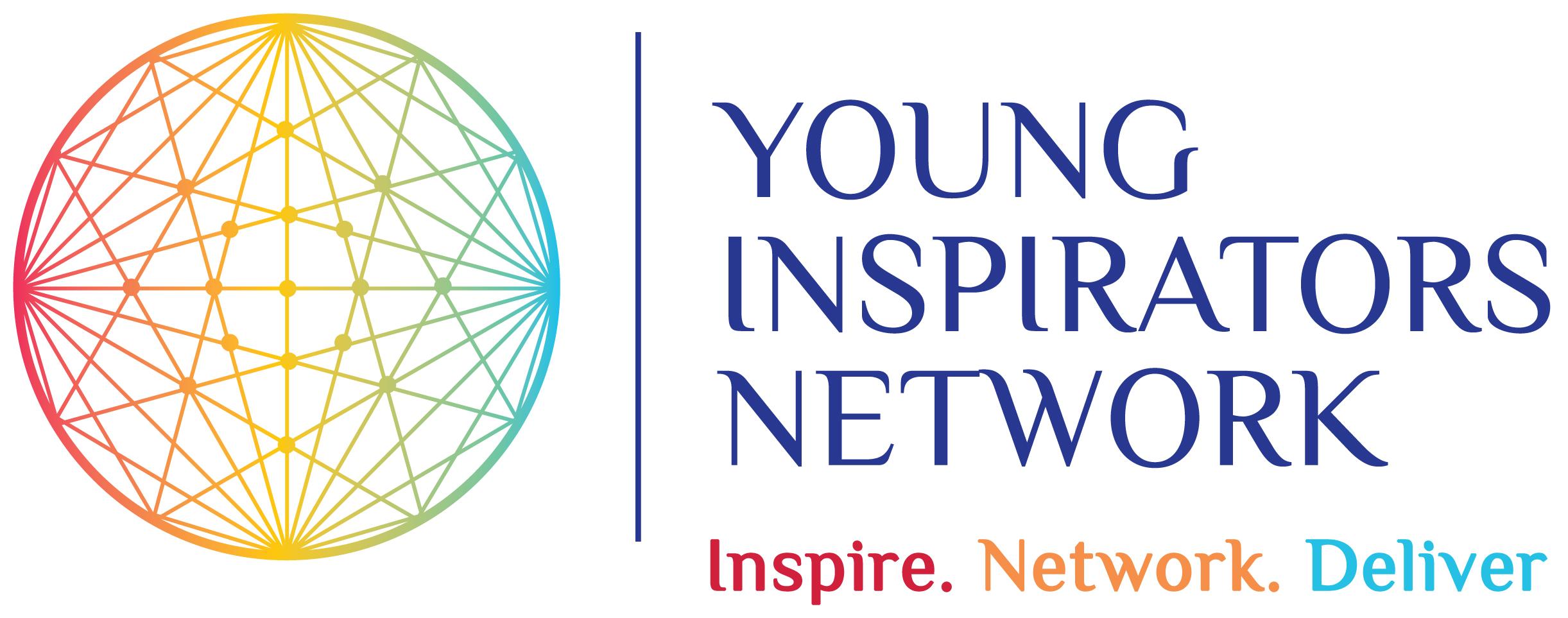 YIN_logo