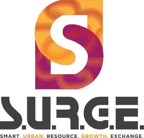 SURGE_LogoFINAL